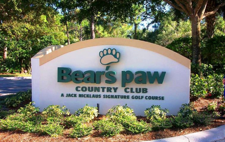 Bears Paw Real Estate Bears Paw Homes For Sale
